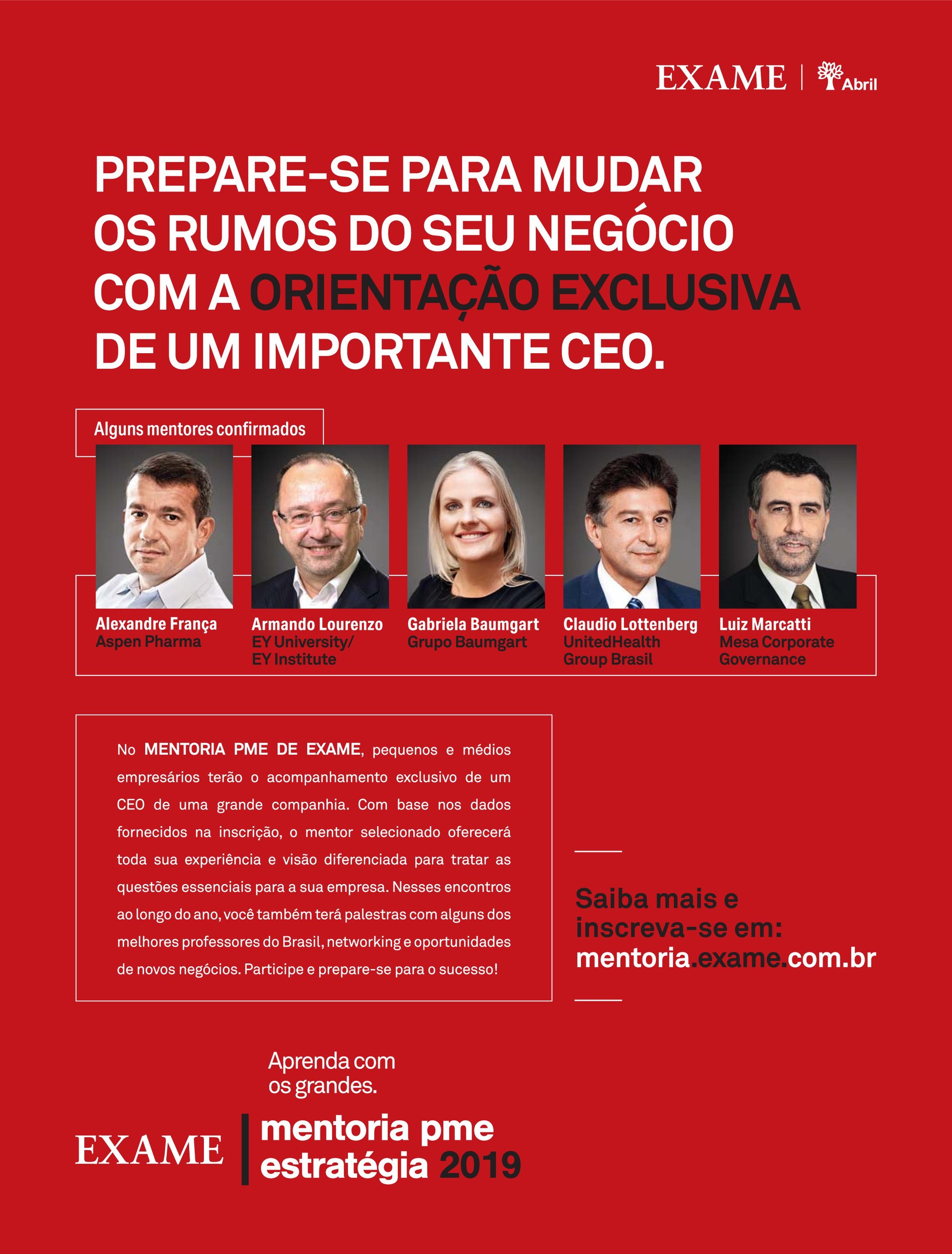 1b1577830c7 Na Mídia – Mesa Corporate Governance